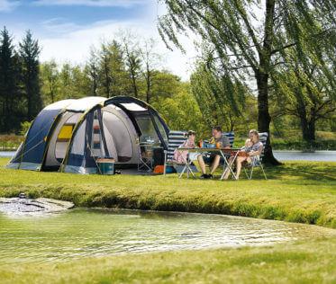 easycamp-air-comfy-tents